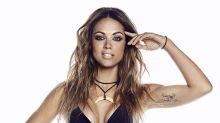 Si pensabas que habías visto todo el talento de Lara Álvarez te equivocas: ahora es la nueva Beyoncé
