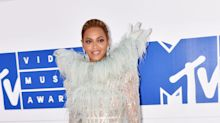 Beyoncé Wore $13 Million Worth of Diamonds and Jewels With Her 6 Different Outfits at the VMAs