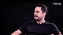 'O empreendedor tem pouco incentivo para sair do Brasil', diz CEO da Hotmart