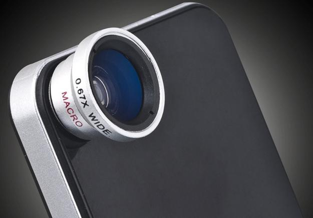iPhone 6 camera will be even better without entering the megapixel war