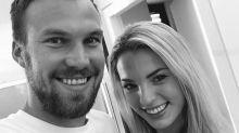 Kevin Großkreutz hat sich verlobt!