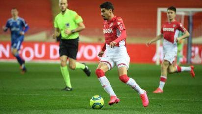 Foot - Transferts - Monaco prête Gil Dias à Famalicao