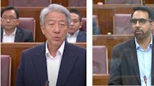 Review of Singapore's COVID response will be more 'broad-ranging' than COI: Teo Chee Hean