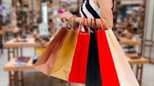 How pent-up demand can boost the economy next year: Morning Brief