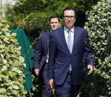 U.S. has not yet decided how it will retaliate to France digital tax: Mnuchin