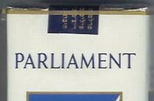 And the epilepsy debate continues, this time in Parliament