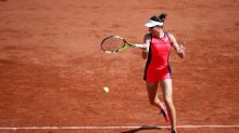 British hopes take centre stage at the French Open