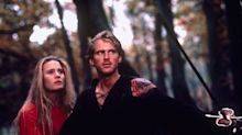 'The Princess Bride' turns 30: Rob Reiner, Robin Wright, Billy Crystal dish about making the cult classic
