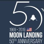 Moon Landing 50: Guide to Apollo 11 anniversary celebrations in Chicago