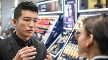 Eyebrows on fleek or in need of tweaks? Experts talk social media's impact on Asian beauty
