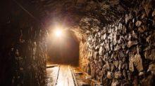 3 Gold Mining Stocks Help You Dig Up Profits