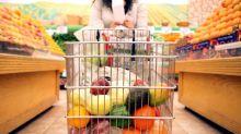 Voici pourquoi il faut être extrêmement vigilant avant de manger du melon pré-découpé