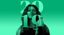 The 50 best TV shows of 2019: 9-50