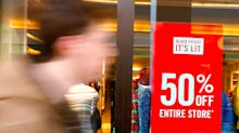 Black Friday blog: Consumers spend billions on record-setting Black Friday