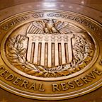 Fed launches programs to provide $2.3 trillion in loans aimed at businesses, states and cities