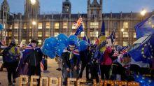 Brexit, Downing Street: voto deputati su accordo entro 21 gennaio