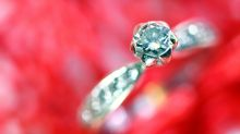 【愛情信物】2020年最新款式鑽石戒指耀目登場 搜尋:結婚鑽石戒指