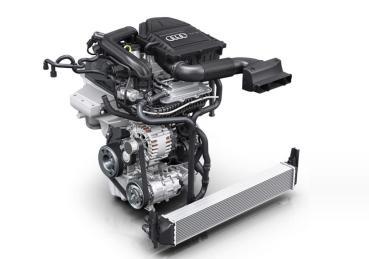 【小排特企】1000cc「公升級」動力車款大集合