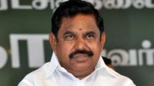 QChennai: CM Announces 3-Month Deferral of Property Tax, And More