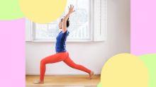 10 canais no Youtube para você se exercitar em casa