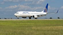 United Continental Logs Another Earnings Beat in Q1