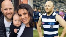 Gary Ablett's wife targeted by scammers after son's devastating diagnosis
