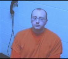 $5M bail set for suspect in murder-abduction case