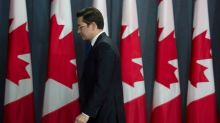 What Pierre Poilievre's exit means for the Conservative leadership race