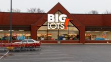 Big Lots (BIG) Provides Q4 Updates, Outlines Cost Concerns