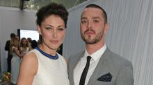 EXCLUSIVE Matt and Emma Willis' daughter has been squatting since she was a year old