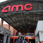 AMC Entertainment CEO Adam Aron Earned $9.7 Million In 2019
