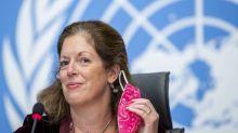 UN envoy hails early agreements in Libya talks
