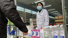 Hay optimismo de China para controlar brote; nuevas amenazas