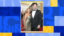 Joe Manganiello says Sofia Vergara would never allow him to have a dating resume