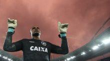 Copa de 1950: Setenta anos após Barbosa, goleiros negros são minoria na elite do futebol brasileiro