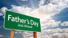 Father's Day Quiz: How much dad trivia do you know?