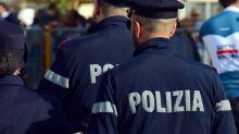 Contagiati 60 agenti del reparto Mobile di Napoli