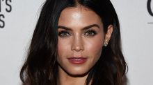 Jenna Dewan Tatum Shares 3-Year-Old Daughter's Christmas List — Glitter, Fairies, and Princesses Are Hot Items This Year