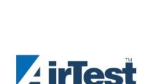 ATI Airtest Technologies Inc. Has Trade Show Success in Orlando