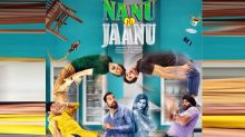 'Nanu Ki Jaanu': Comedy? Romcom? Fantasy? Can't Decide