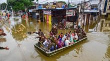 31 Killed as Heavy Rains Batter Telangana, Andhra Pradesh and Maharashtra, Wreak Havoc in Karnataka