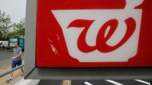 Walgreens to buy 40 percent stake in Chinese pharmacy chain