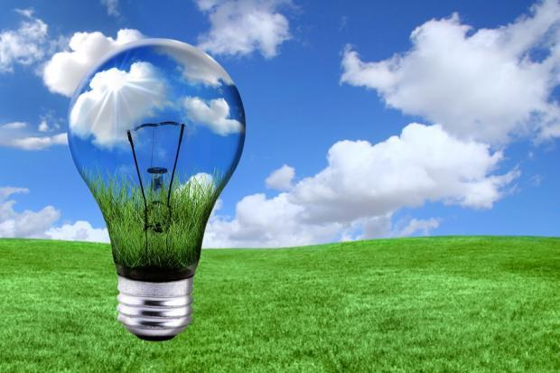 Alternative Energy Stock Outlook: Short-Term Prospects Bright