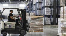 Exclusive: Goya confirms plans to build massive $42.9M distribution center