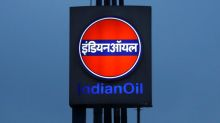 Top Indian refiner IOC to raise Barauni processing capacity by 50%