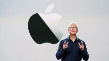 Apple switches to its own chips for Mac computers as it adds features, privacy controls