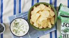 Your Guests Won't Be Able to Get Enough of These Delicious Dip Recipes