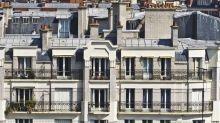 Vous témoignez: Etudiants, comment avez-vous trouvé un logement à Paris? Quelles difficultés avez-vous surmontées?