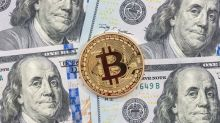 5 Bitcoin Stocks That Have Gained 200% (or More) in 2017