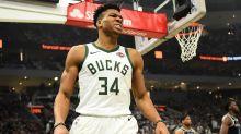 NBA 2020: Trades, Free agency, Giannis Antetokounmpo, Milwaukee Bucks, Fred VanVleet, Toronto Raptors, New York Knicks